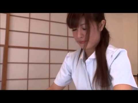 若妻 クロエ☆彡Kuroe 21yearsold B98(H)58H93
