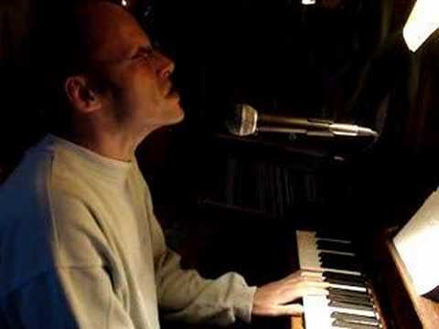 Someone`s Final Song (Elton John) Cover mp3
