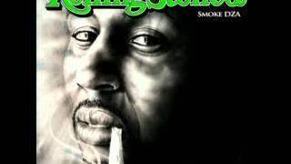 Smoke Dza Ball Game feat. Kendrick Lamar.mp3