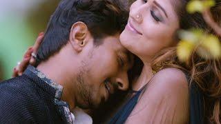 Nannbenda - 'Oorellaam Unnai Kandu' SONG | Review | Udhayanidhi Stalin, Nayanthara| Harris Jayaraj