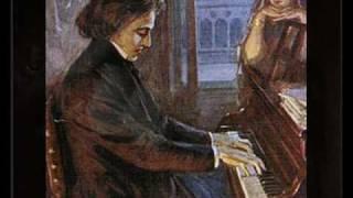 Chopin - Sonata n. 2 op. 35 Marcia Funebre (Pianoforte)
