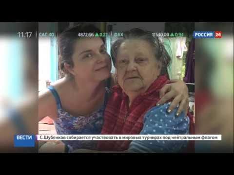 Русское порно - ПОРНО секс видео