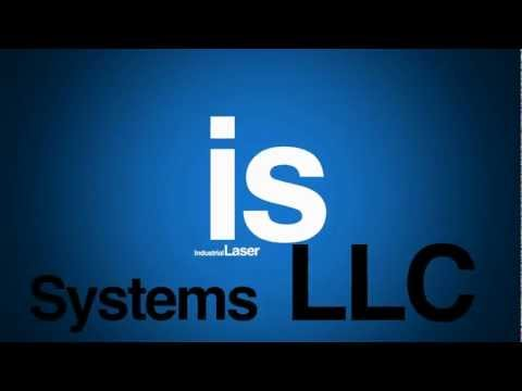 Industrial Laser Systems  |  888-428-8882  |  Sarver Pennsylvania