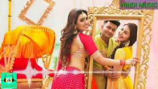Nai Jaana Song // Full Song // New Song 2019