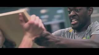 Premier Martial Arts - Inspirational