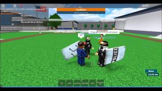 Roblox racist??? Must watch!!!!!!!