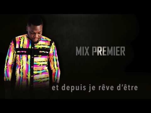Mix Premier - Mal à la tête  [ Audio ]