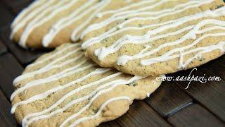 Oreo Pudding Cookie Recipe