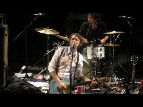 Peter Doherty - Arcady Live @ Hackney Empire