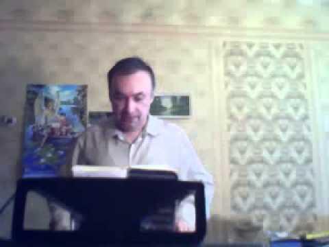 video/webcam/ - Бесплатное порно видео