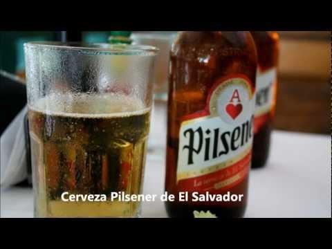 Grupo Melao - La Cerveza remix - Dj Salvadoreño - Dj Marvin