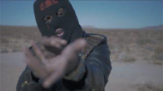 C.M.L. Deeper Than Death (Official Music Video)