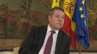 Gobierno de C-LM adjudica este miércoles la obra del hospital de Albacete