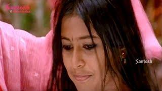 Rathi NirvedhamTelugu Movie Part 1 HD # Telugu Movies Watch Online Free # Watch Online Movies