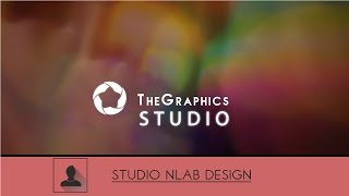 Studio NLab Design ©  - I N T R O - The Graphics Studio thumbnail