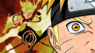 naruto uzumaki all forms and transformations naruto shippuden ultimate ninja storm 4 road to boruto