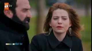 Kertenkele Oyuncularından Sera Tokdemir ve Timur Acar39;ın Röportajı Dizi TV39;de  Dizi TV atv