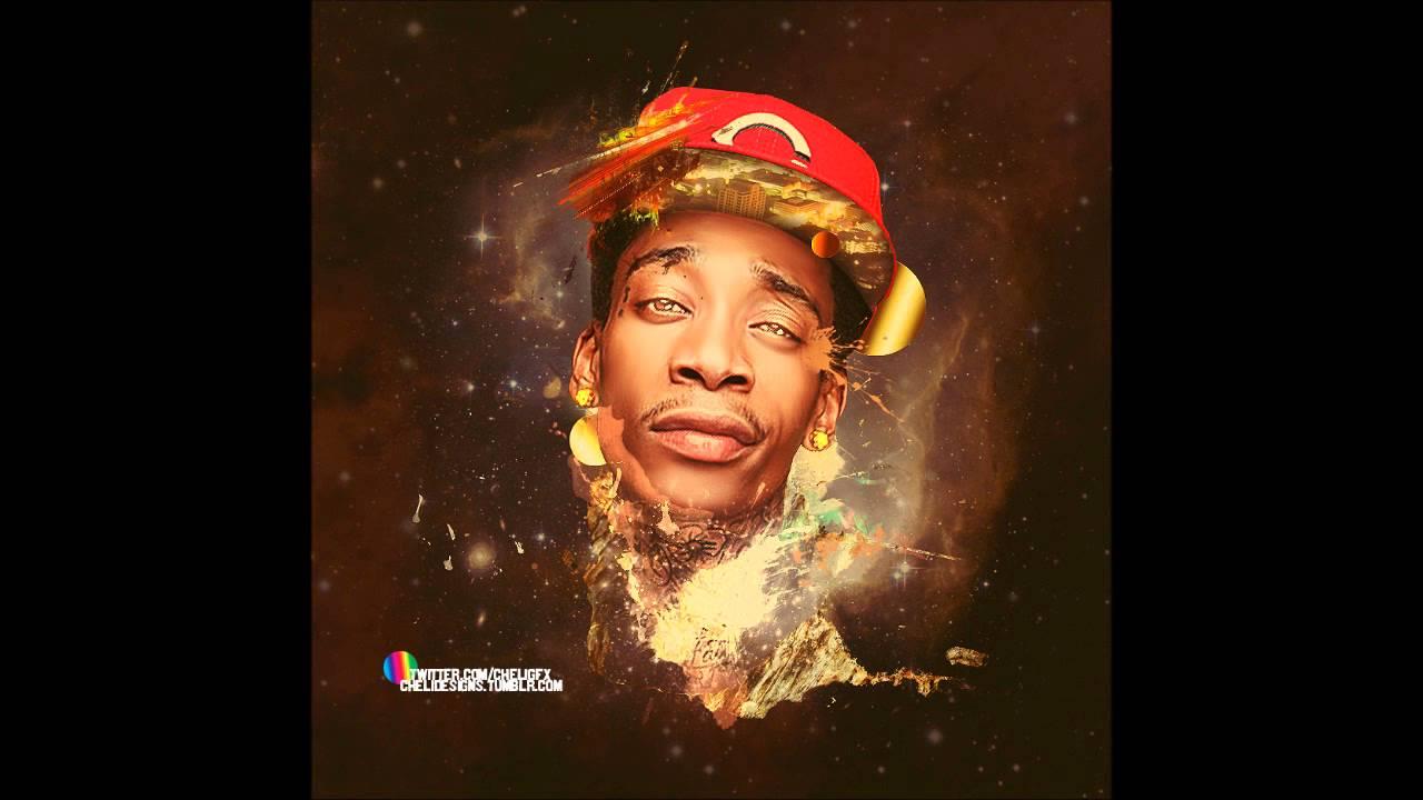 Wiz Khalifa Feat Juicy J Cadillac Music Instrumental Produced By Soulcraft
