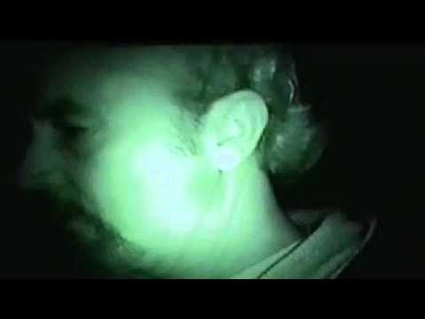 Paranormal Community Ghost Hunters Movie preview of our DVD 2012.wmv