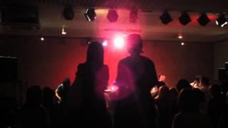 龍谷大学瀬田軽音サークルsongbird 2013年6月 ルーキーライブ The Strok...