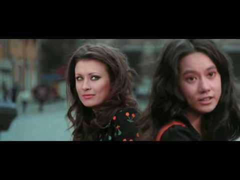 Dragon rouge zakiza film complet en français