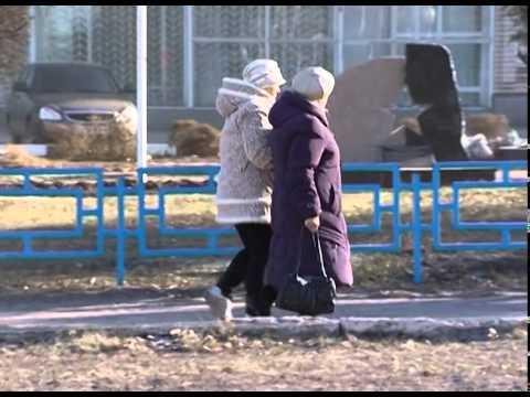 Знакомства в Саратове и Саратовской области