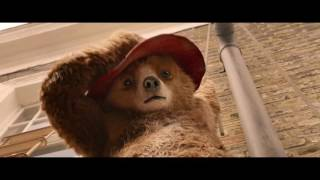 Paddington 2 - virallinen trailer