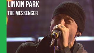 Baixar Linkin Park - The Messenger | sub Español + lyrics