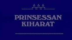 Lasse Pöystin Iltasatu: Prinsessan kiharat vuodelta 1977.
