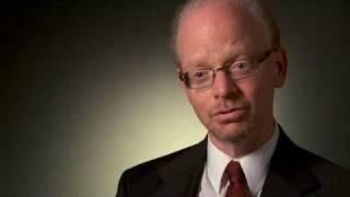 Pada video ini, dr.Valenchia, Sp.M akan menjelaskan ke-3 jenis stroke mata (sumbatan pembuluh darah .
