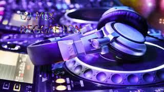 Explota tu auto Reggaeton 2017 #1 (Dj Mix)