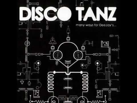 Gigi DAgostino - Moonlight Shadow  Disco Tanz