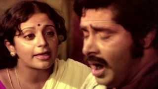 Ayala Porichathundu - Malayalam Song - Film Venalil Oru Mazha