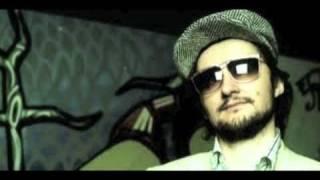 Got to Rock - DJ Vadim (remix)