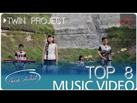 Twin Project | Sherina Munaf cover | Anak Hebat 2017 | SMI Semarang