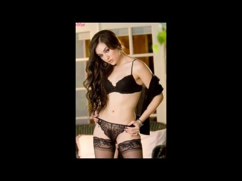 Sasha Grey Deep Throat Pal Sex Toy - The Best Male Stroker Ever!!! from YouTube · Duration:  4 minutes 31 seconds