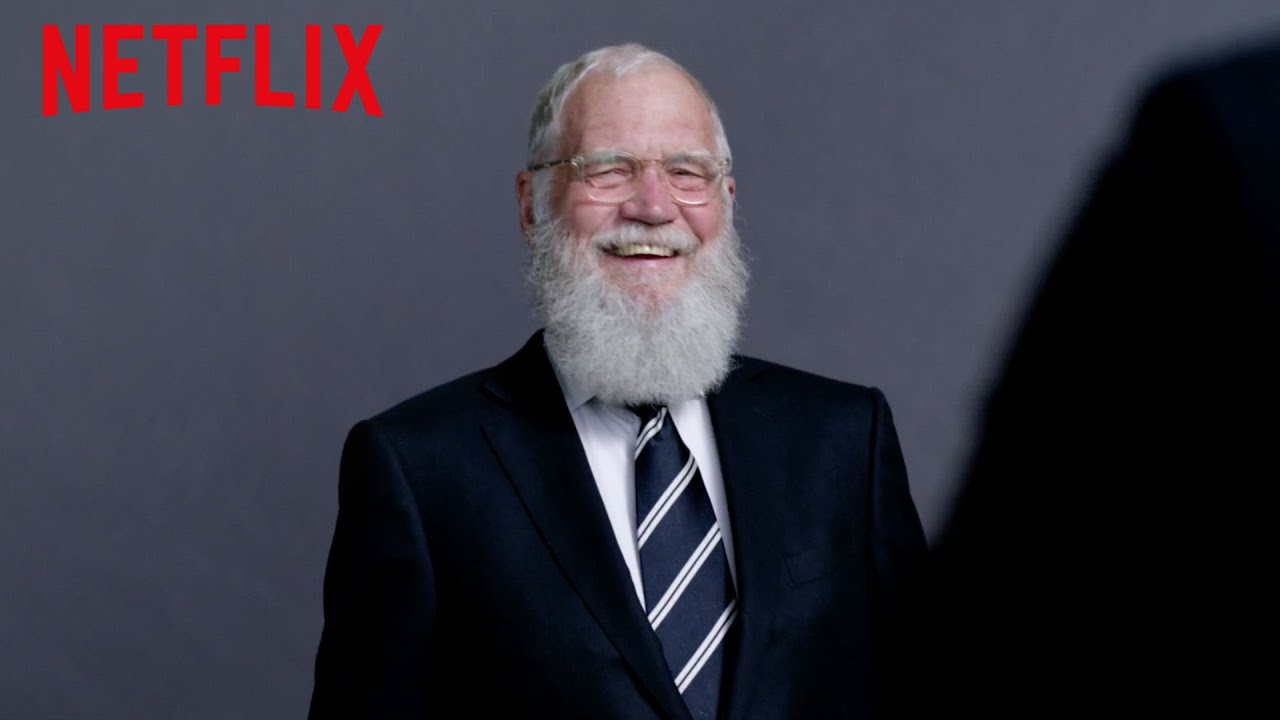 Kennedy Center: White House honors Letterman, Hoffman ... |Did David Letterman Get Divorced