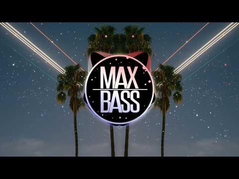 Cardi B - Bodak Yellow (Y2K Remix) [Bass Boosted]