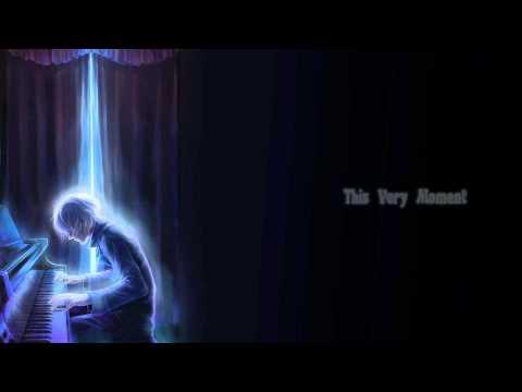 Saba - Return To Neverland Mix 143 (Special Stanton Lanier)