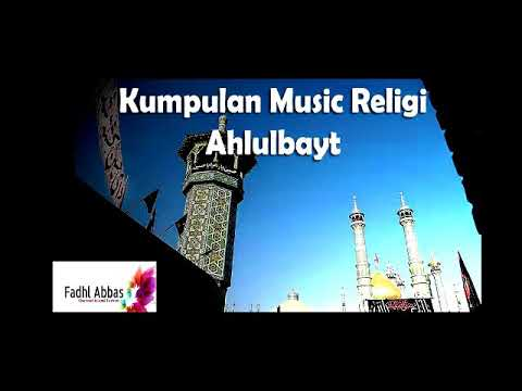 Lagu Islami Religi : Kematian Nan Agung