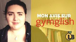 Apprendre l'anglais par mail: mon avis sur Gymglish