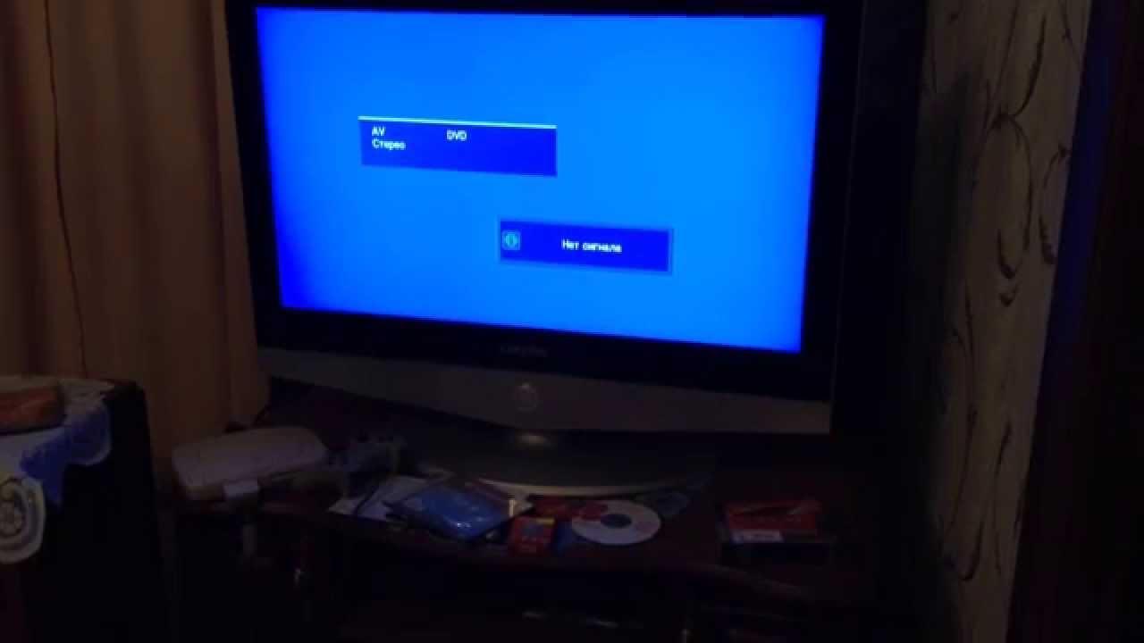 Это адаптированная версия классической игры для playstation® (ps one®). Игровой процесс может отличаться от версии для консоли playstation® (ps.