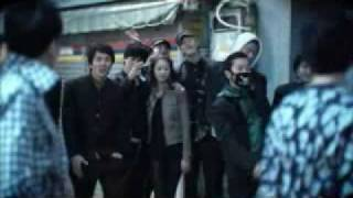 Download Video ZE:A - ALL DAY LONG MV (FULL VERSION) MP3 3GP MP4
