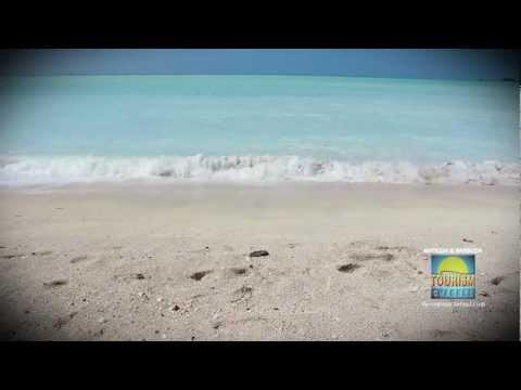 Antigua and Barbuda Tourism Channel - Intro