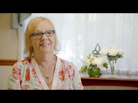 Woodland Nursing & Rehabilitation