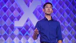 Howard Chiou on the Culture of Healthcare