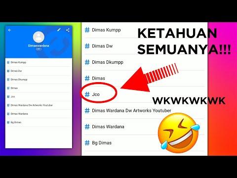 cara-melihat-nama-kita-di-kontak-whatsapp-pacar/teman