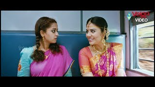 Latest Telugu Movies Comedy   Non Stop Jabardasth Comedy Scenes Back To Back   #TeluguComedyClub