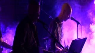 Kimmo & Teijo Oikarinen - Like A Rolling Stone