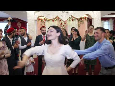 КАКОЙ КРАСИВЫЙ ТАНЕЦ / WEDDING الزواج الطاجيكي טאַדזשיק חתונה تاجیک عروسی 塔吉克婚礼